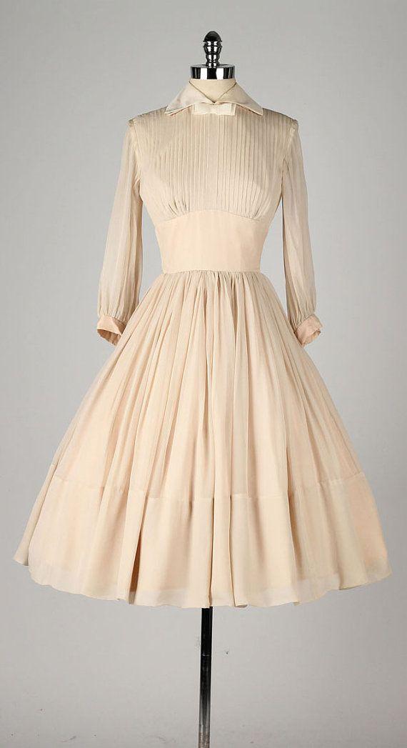 1950s fabulousity