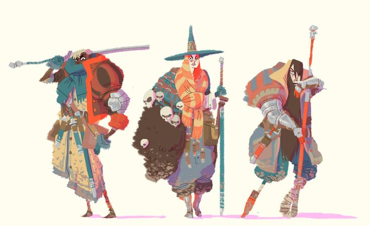 Character Design Job Offer : Best character designs development images on