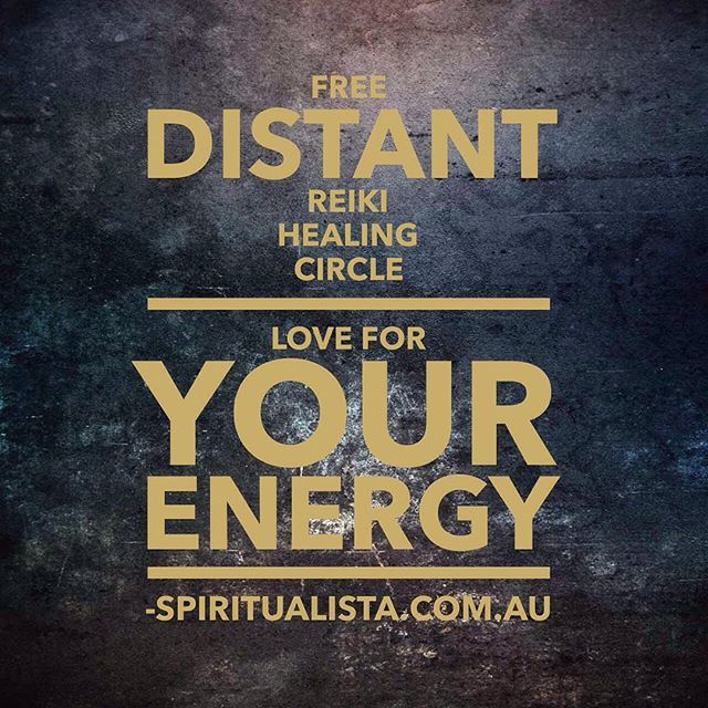 Does your △ energy △ need some love and attention? ▿ ▿ ▿ ▿ ▿ ▿ ▿  Join me for my free distant Reiki healing group, find out more at my website and add your name to the circle for some healing Reiki waves. ▿ ▿ ▿ ▿ ▿ ▿ ▿  #spiritjunkie #spiritworker #spirituality #soulsearching #spiritualista #energy #healyourself #lightworker #mindbody #reiki #unfolding #crystalhealing