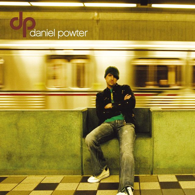 Bad Day, a song by Daniel Powter on Spotify