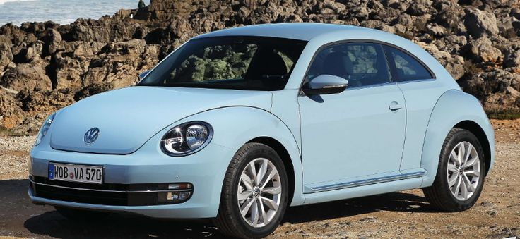 "2012 Volkswagen Beetle Owners Manual – The Volkswagen Beetle continues to be totally remodeled for 2012, and ditches the ""New"" from the title in spite of actually becoming new for the first time in ten years. For the time being, it is obtainable in a coupe body design only. The..."
