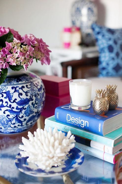 20 Best Coffee Table Books (that Are Also Good Reads)