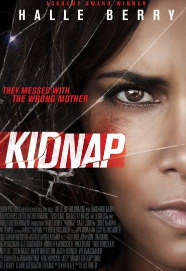 Watch Kidnap Online Free Full Movie Download