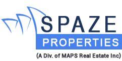 Buy #commercialproperty