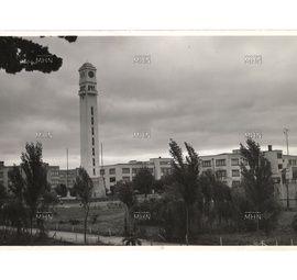 - Fotografía Patrimonial - MHN