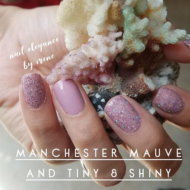 Colorstreetnails Hashtag On Instagram Photos And Videos In 2019 Color Street Nail Colors
