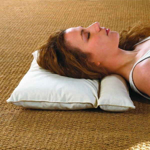 Les 22 meilleures images propos de futaine sur pinterest satin futons et - Oreiller anti transpirant ...