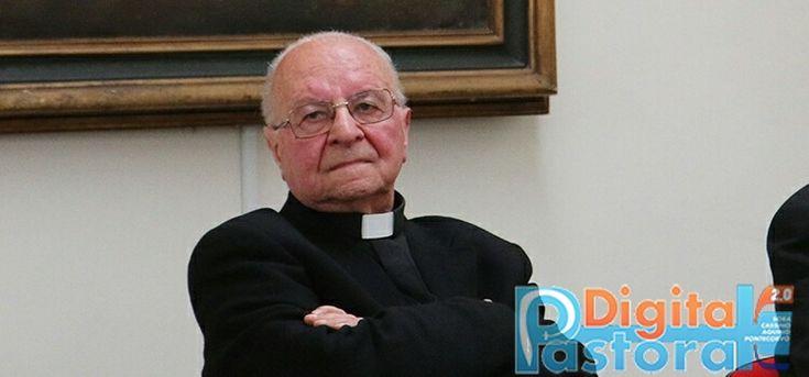 Tanti auguri di buon compleanno a don Bruno Antonellis, parroco di Santa Restituta, in Sora. Auguri da tutta la città di Sora e dall'intera comunità diocesana.