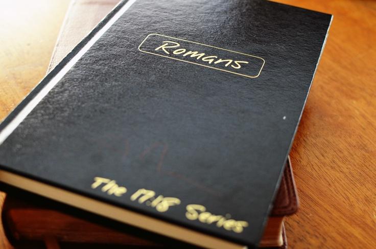 Journibles review: a fabulous Bible Study Tool.Bible Study, Homeschool Bible Character, Call Journibl, Study Tools, Bible Based, Journibl Reviews, Bible Book, Curriculum Choice, Fabulous Bible