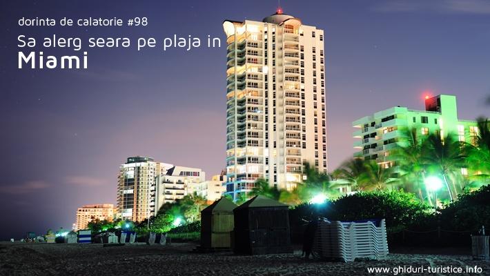 Miami  Locuri pe care imi doresc sa le vad (partea 10).  Vezi mai multe poze pe www.ghiduri-turistice.info