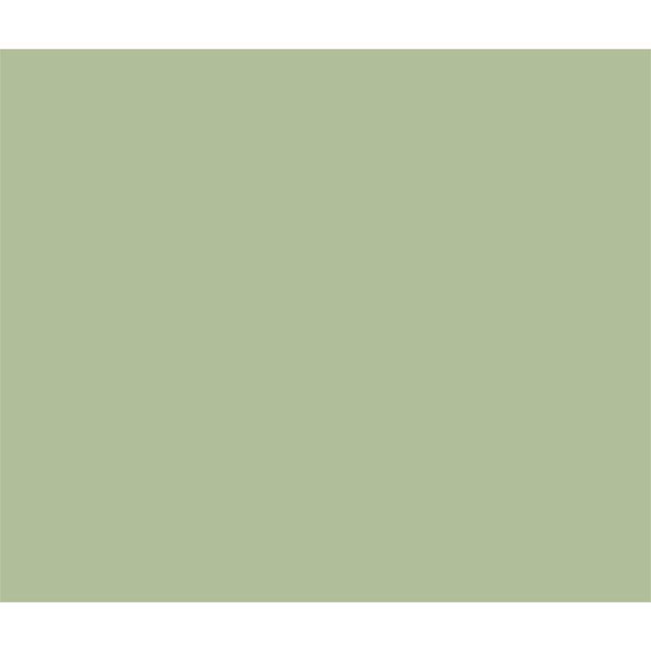 Dulux 2 5l Matt Emulsion Putting Green Boys Room