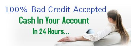 Short term installment loans: Raise Swift Money for Urgent Requirements