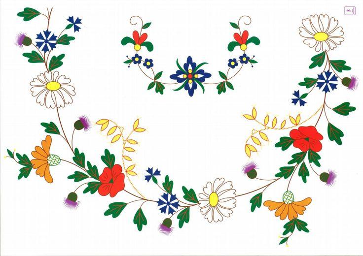 http://nowa.morzeszczyn.pl/galerie-zdjec/galeria-wzorow-haftu-kociewskiego-marii-wespy.html