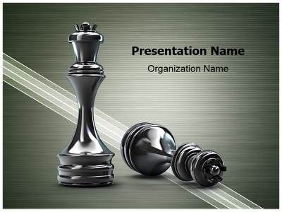 27 best leadership powerpoint template images on pinterest ppt make a great looking ppt presentation quickly and affordably with our professional standing king powerpoint template this standing king ppt template has toneelgroepblik