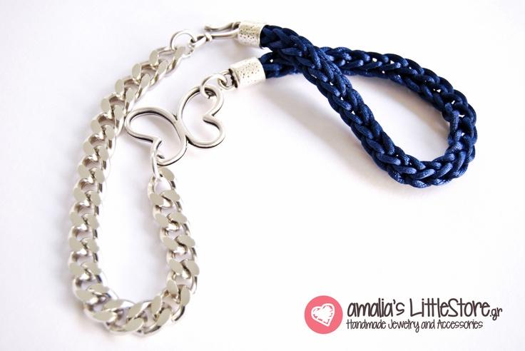 My favorite necklace find it here www.littlestore.gr