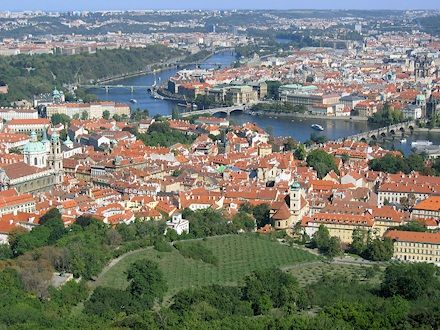 Prague, Czech RepublicPrague Czech Republic, Travel Dreamin