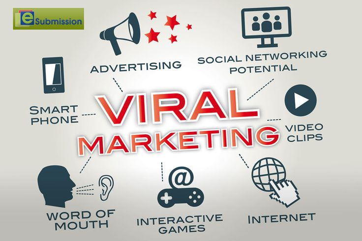 We offer superior quality and cost effective #Viral #Marketing services -  http://goo.gl/DZGh8k