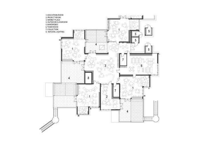 Gallery - Bildungscampus Sonnwendviertel / PPAG architects - 14