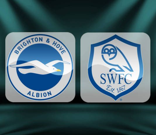 Brighton vs Sheffield Wednesday: Championship Play-off Match Preview, Team News, Predicted Line-ups, Head-to-Head stats, Statistical Betting Prediction