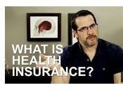 the important of healthisnurance