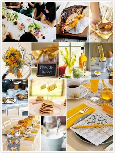 262 Best Images About Parties Events On Pinterest