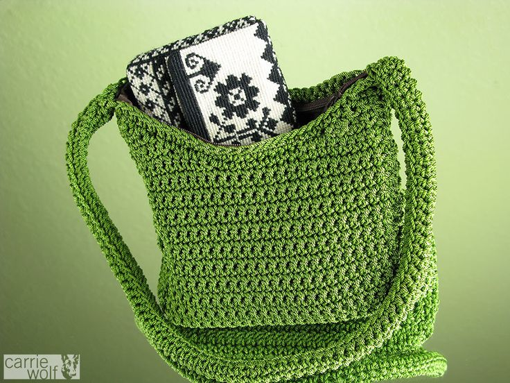 thinking of doing this with a wide strap and longer for a crossbody iPad bag