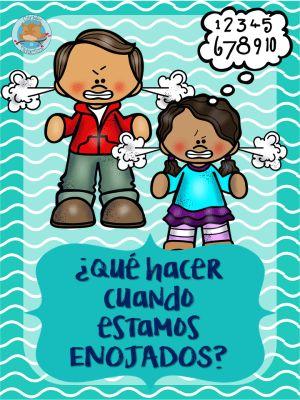 15 Estrategias para calmar a niños y niñas (1)