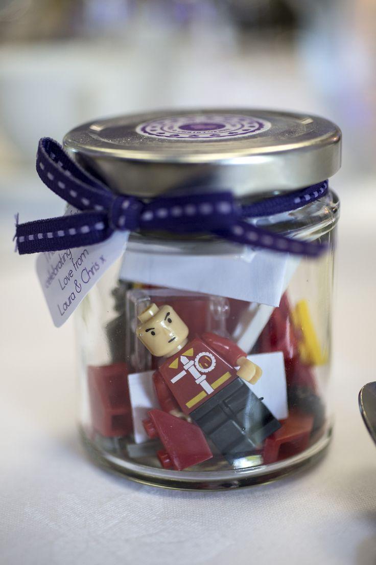 best 25 jam jar wedding ideas on pinterest jam jar. Black Bedroom Furniture Sets. Home Design Ideas