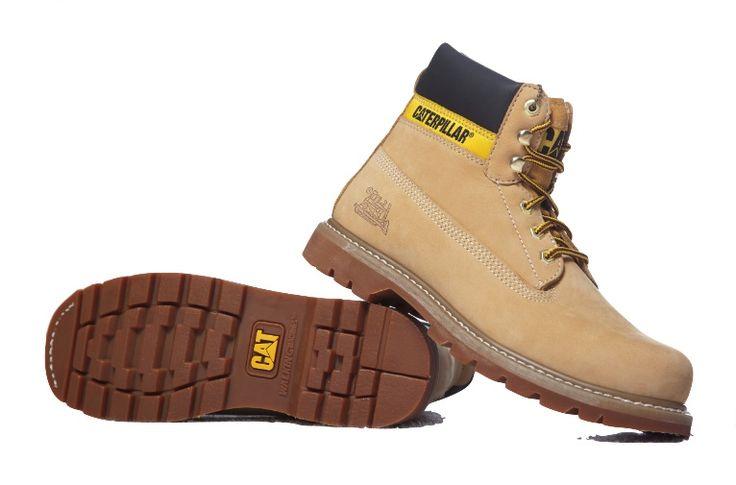 zapatos Caterpillar (1)