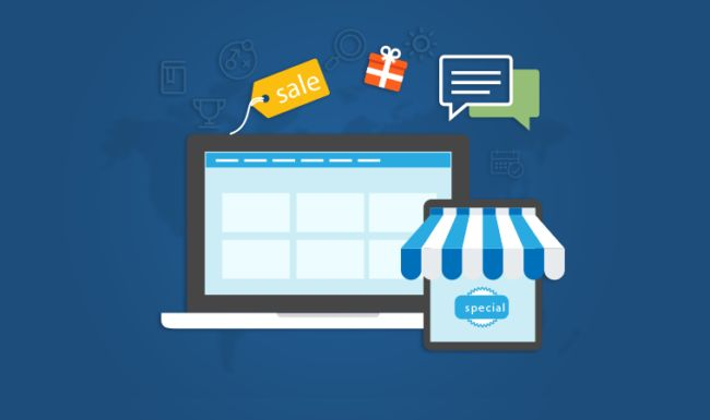 8 UX Tips to Optimize Filtered Navigation for a Successful E-Commerce Store