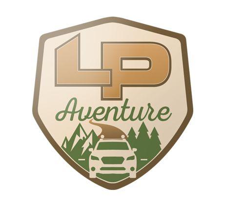 LP Aventure Lift kit – Forester 2014-2018