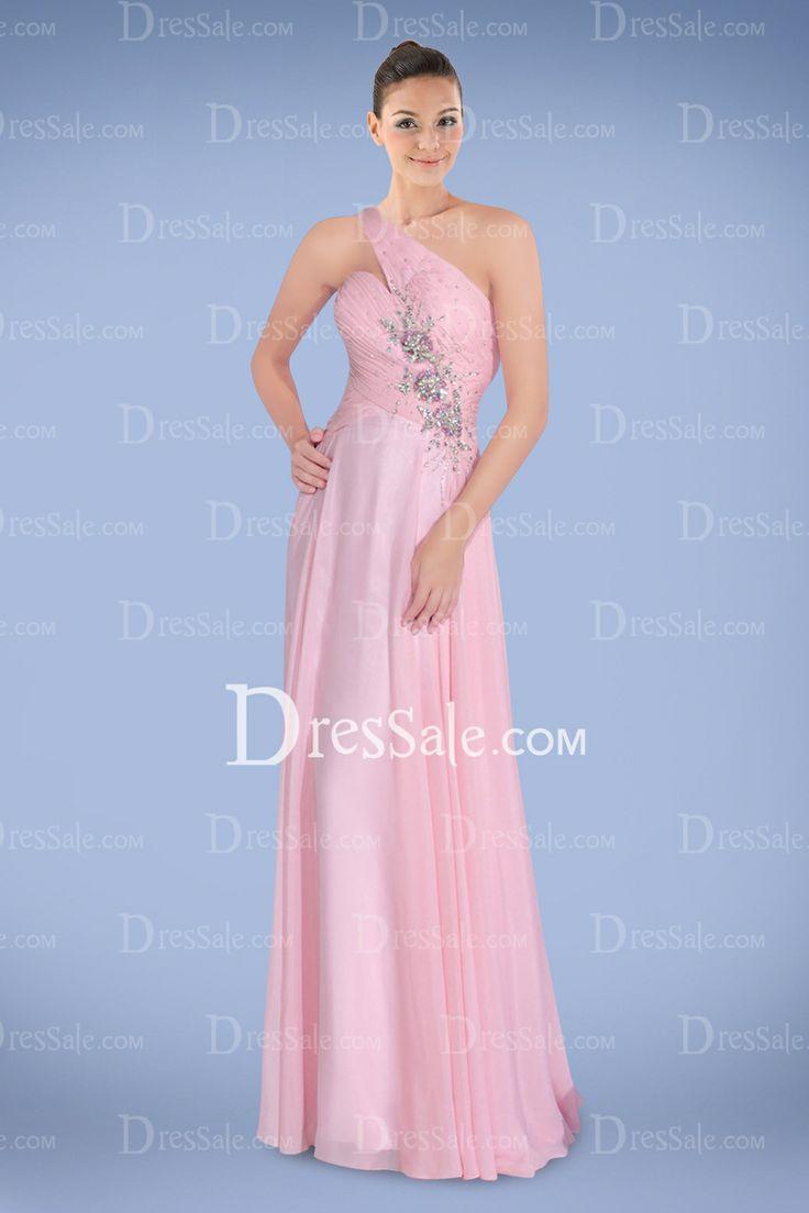 Único Prom Dresses Consignment Colección de Imágenes - Colección de ...