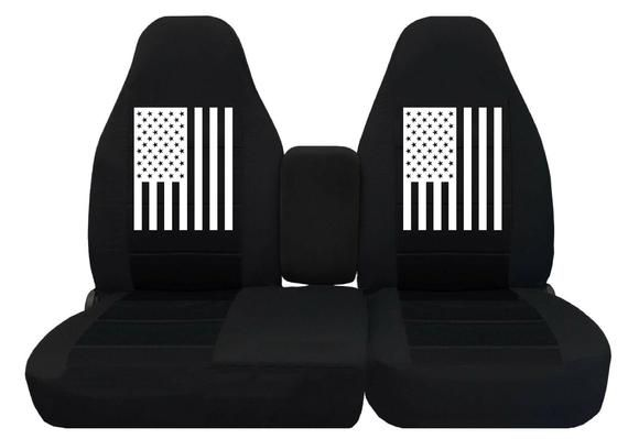Seat Covers Fits 2004 To 2015 Ford Ranger Truck 60 40 Split Etsy In 2021 Ford Ranger Ford Ranger Truck Seat Covers