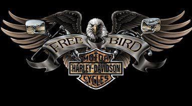 Pink Harley Davidson Logo | This is the hot harleydavidson bike black logo Wallpaper, Background ...