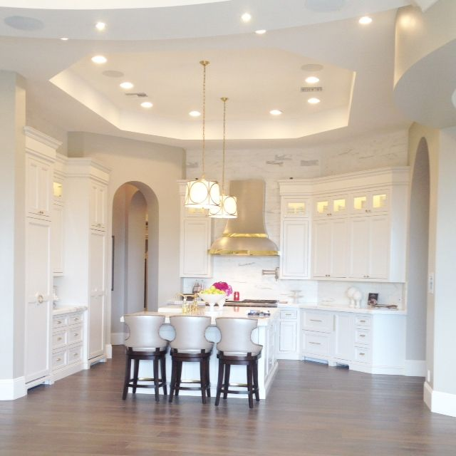 80 Best Images About Tray Ceiling