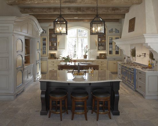 French Country Homes Design, Pictures, Remodel, Decor and Ideas - page 19