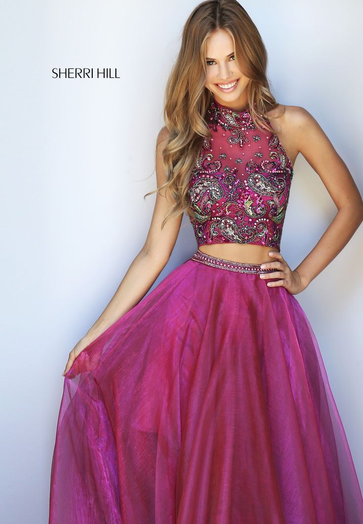 121 best 2017 Prom- Beaded/Sequin images on Pinterest   Sequins ...
