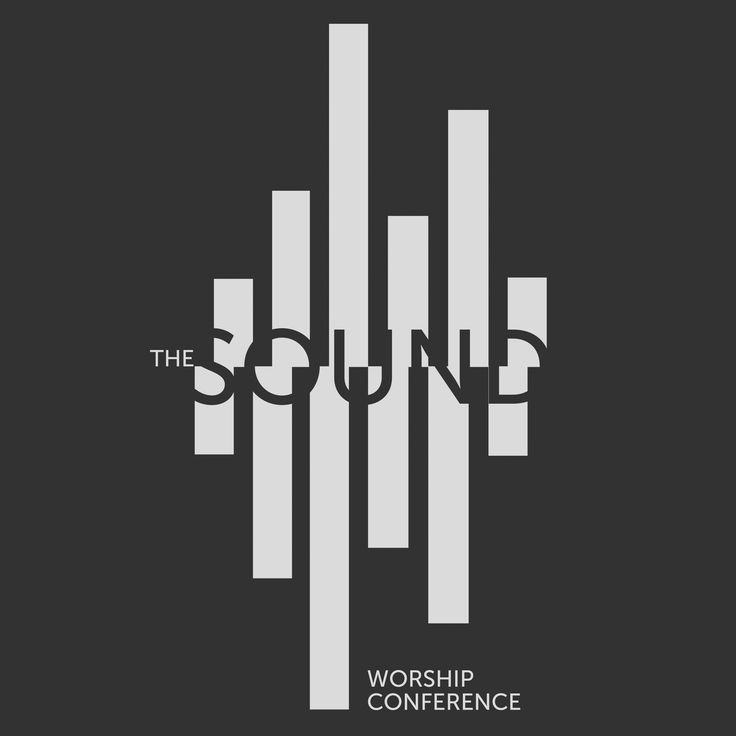 #theSound #WorshipConference2015 @ncfchurchpmb NCF Church annual worship conference