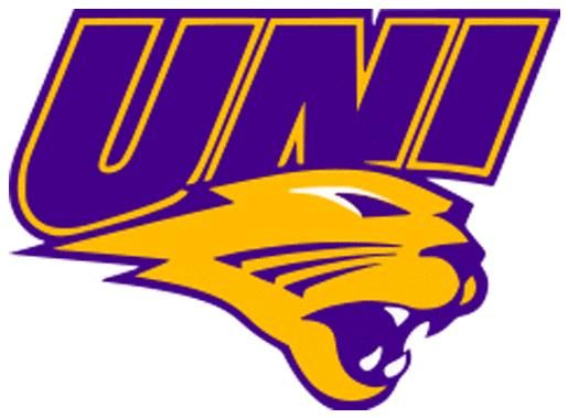 university of northern iowa logo - Google Search