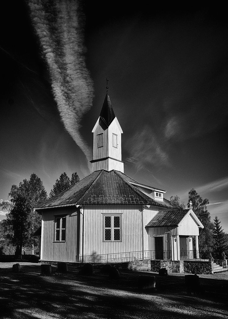 In the name of Love by Vinni  Vigdal on 500px