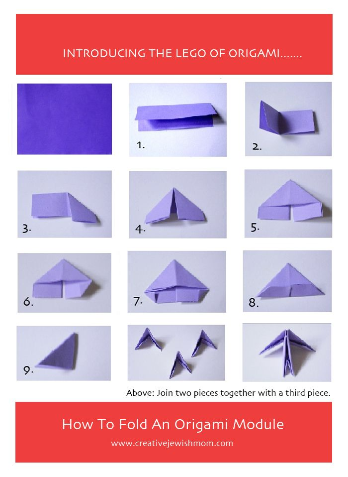 190 best origami images on pinterest origami stars