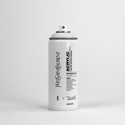 25 Unique Spray Paint Cans Ideas On Pinterest Black Photography Black And White Aesthetic