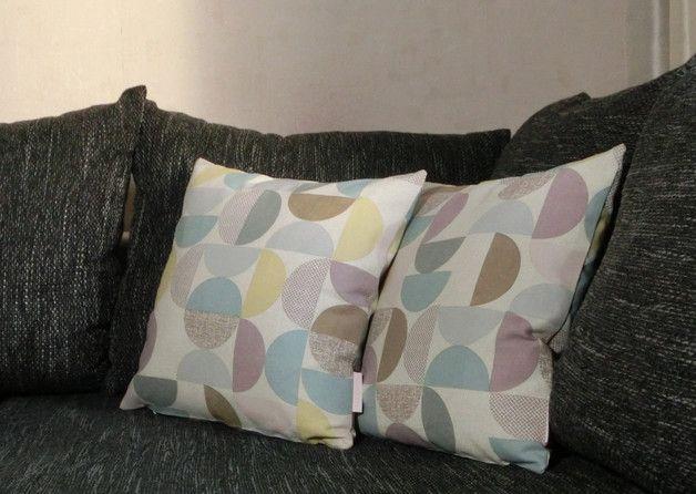 34 best pale grain x juniqe all over print sweatshirts images on pinterest print t shirts. Black Bedroom Furniture Sets. Home Design Ideas