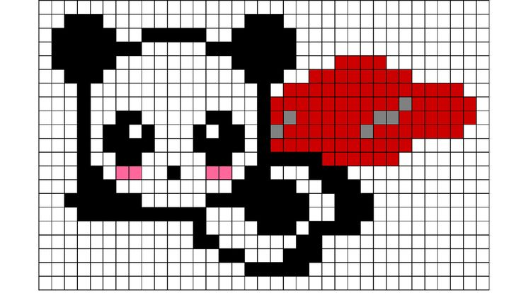 Knitting Stitches Crossword Clue : 50 best Perler Beads images on Pinterest Hama beads, Pearler beads and Fuse...