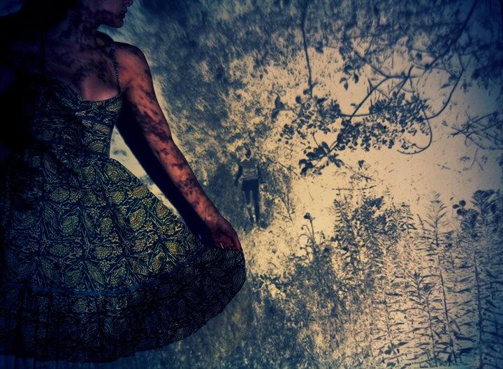 The Yellow Wallpaper: Biography: Charlotte Perkins Gilman
