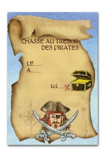 chasse_au_tresor_invitation