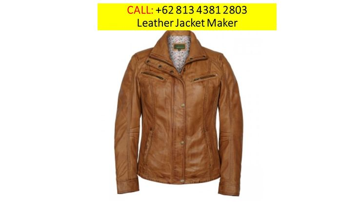 CALL : +62 813 4381 2803    Buy Leather Jacket   Buy leather jacket,  Buy leather jacket online, Buy leather jacket mens, Buy leather jacket uk, Buy leather jacket london, Buy leather jacket womens, Buy leather jacket nz, Buy leather jacket canada, Buy leather jacket online canada, Buy leather jacket near me, Buy leather jacket melbourne, buy leather jackets online  Leather jackets have many functions, not just as body warmers, now leather jackets have become a very exclusive fashion…