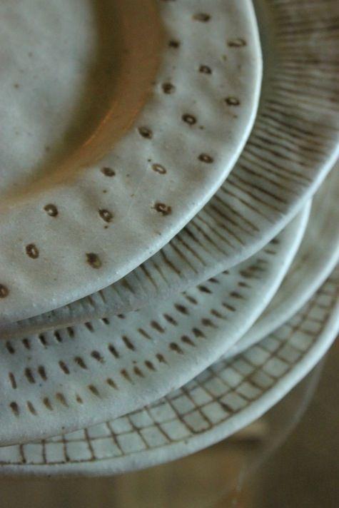 Kim Sung Junko plates & 410 best Ceramic Plates images on Pinterest | Ceramic plates ...