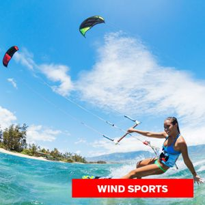 Wind Sports - See more at: http://doitnow.co.za/categories/wind-sports