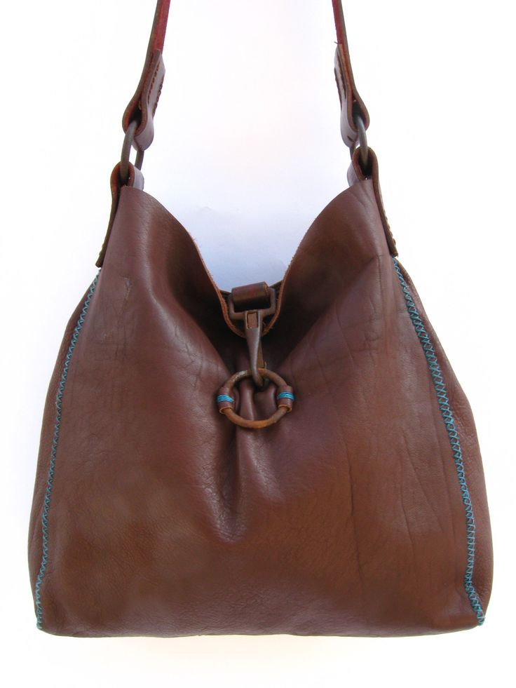 256 best bag images on Pinterest | Bags, Leather bags and Leather ...
